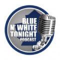 BNWT Podcast
