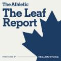 Leaf Report