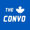 Leafs Convo Podcast