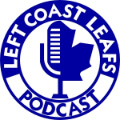 Left Coast Leafs